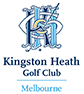 Kingston Golf Club