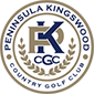 Peninsula Kingswood Golf Club