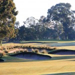 Huntingdale_11FWLow_7007